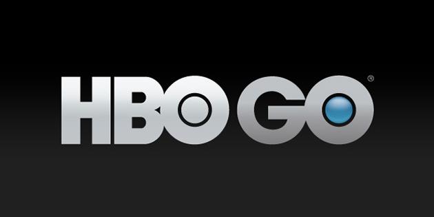 HBO Go ora è disponibile per Xbox uno