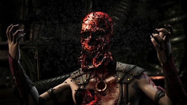 Mortal Kombat X_20150414030653