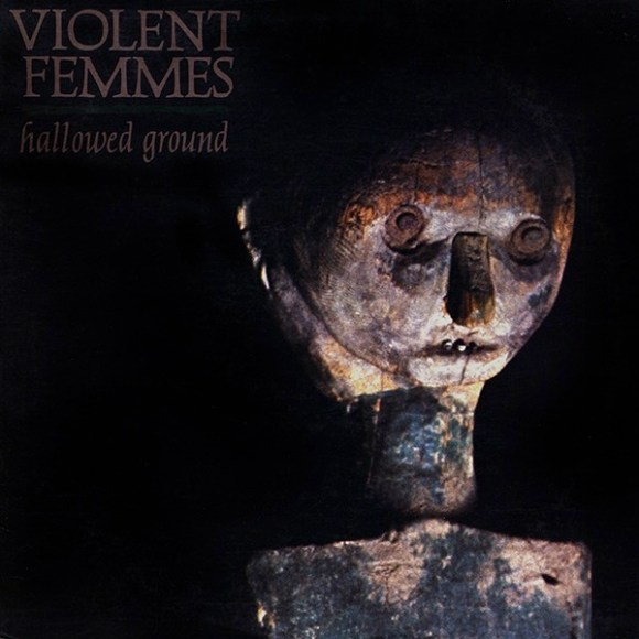 best murder ballads, violent femmes country death song, violent femmes hallowed ground