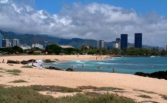 american serial killers that are still out there, serial killers at large, honolulu strangler