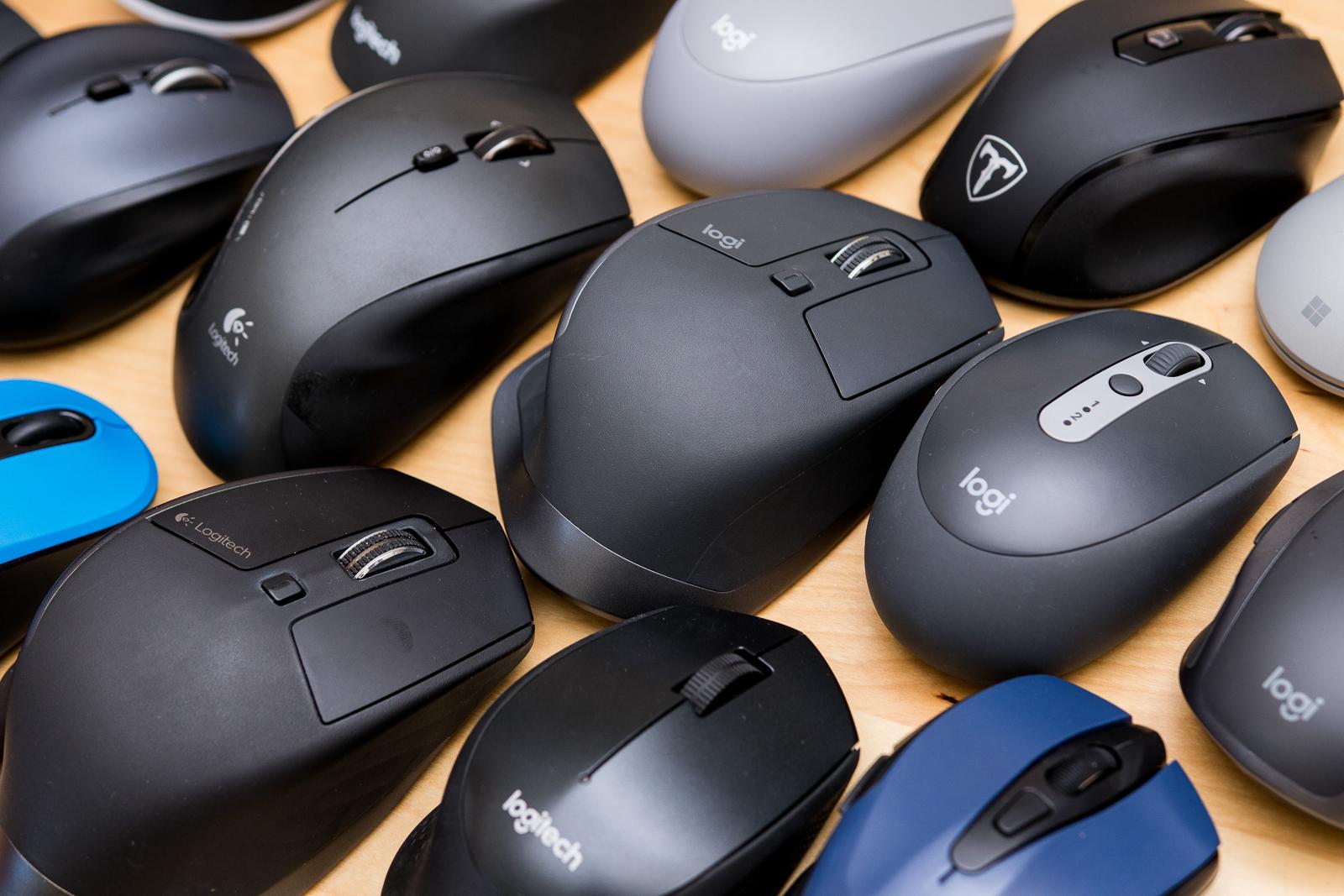 01-wireless-mouse-1600.jpg