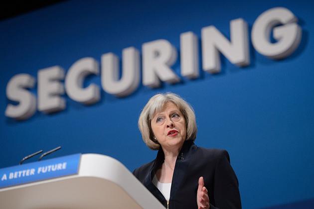 Il Regno Unito vuole gli internet provider identificare chi sta usando i loro collegamenti