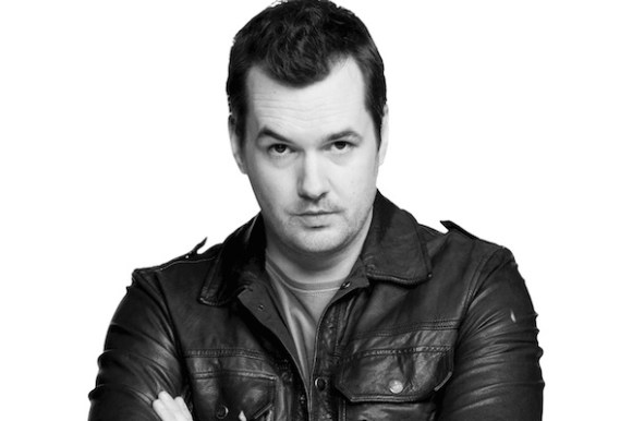 best politically incorrect jokes from comedians, funny comedian jokes, jim jefferies