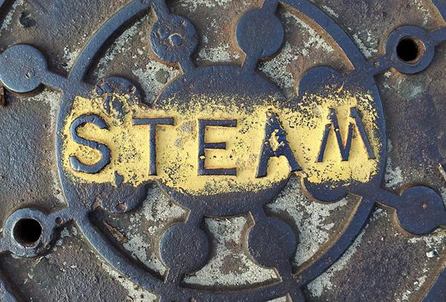 Il vapore è regione che chiude i giochi a chiave del PC per contrastare le imprese basse del valore di valuta