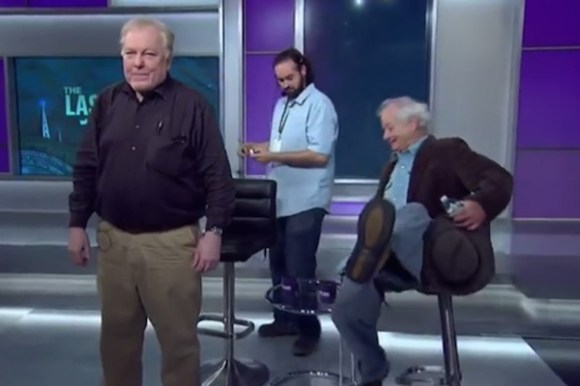 celebrity wipeouts, bill murray