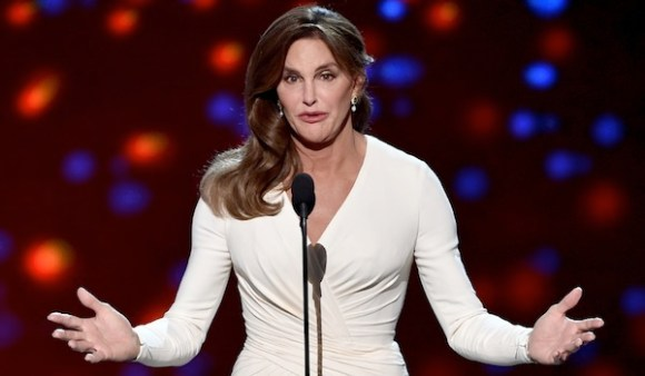 where did these celebrities go, celebrities who disappeared from spotlight, caitlyn jenner