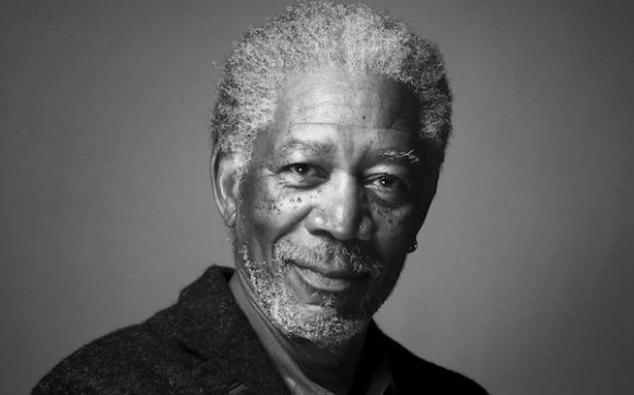 official list of celebrity untouchables, celebs you can't hate, celebs everyone loves, morgan freeman