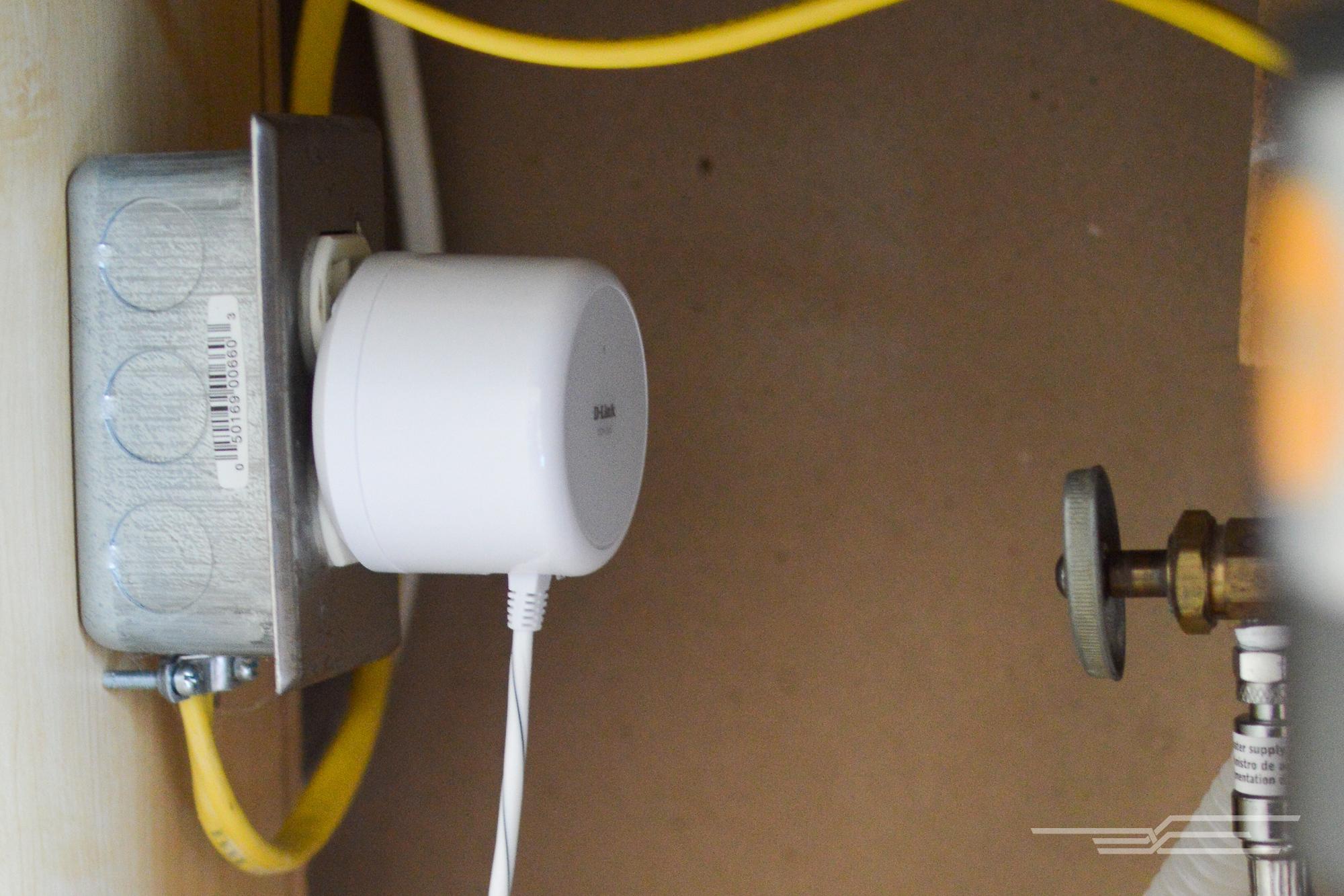 01-smart-leak-detector-2000.jpg