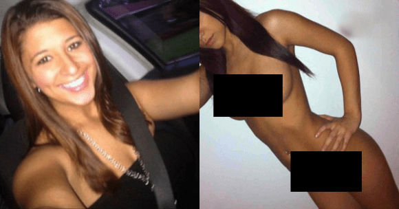 Snapchat Scandals