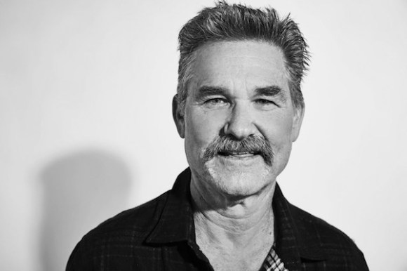official list of celebrity untouchables, celebs you can't hate, celebs everyone loves, kurt russell