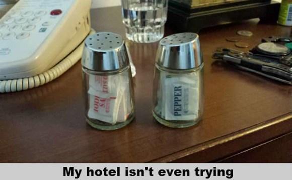 Funny, Hotel Fails, Hotel Fails And Wins, Funny Hotel Pics
