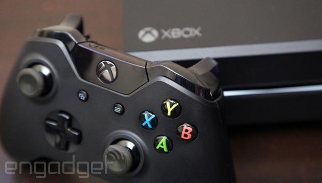 Microsoft infine ha venduto più Xbox un che Sony ha fatto PlayStation 4s