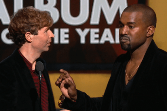 things we'll hopefully stop talking about in 2016, things to stop talking about in 2016, kanye gaffes