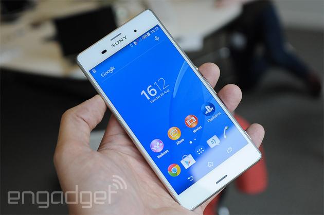 Sony sigue sin dar con la tecla y cuadruplica sus pérdidas estimadas