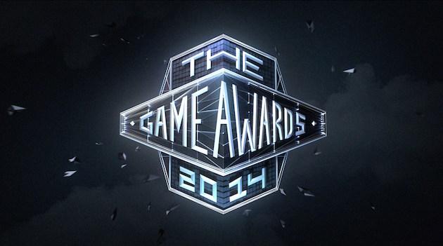 Questi sono i rimorchi che hanno debuttato ai premi 2014 di The Game