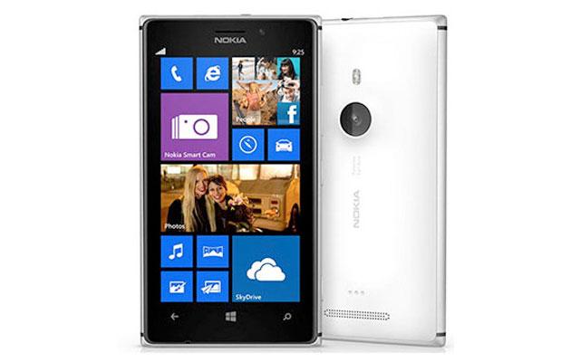 Come cambiereste il Lumia 925 di Nokia?