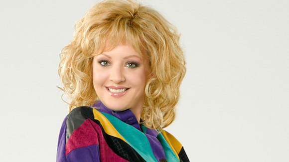 12 actors who should have won an emmy, actors who never won an emmy, wendi mclendon-covey