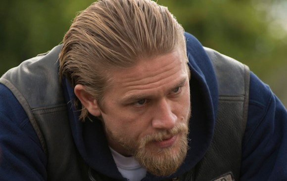 12 actors who should have won an emmy, actors who never won an emmy, charlie hunnam