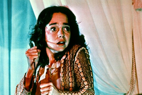 classic horror movies, halloween movies that still hold up
