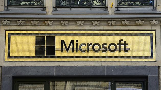 Windows è vulnerabile agli attacchi della crittografia di web, anche