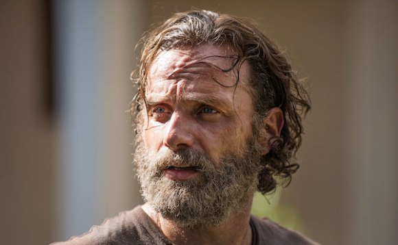 12 actors who should have won an emmy, actors who never won an emmy, andrew lincoln