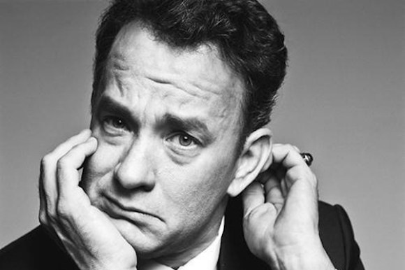 official list of celebrity untouchables, celebs you can't hate, celebs everyone loves, tom hanks