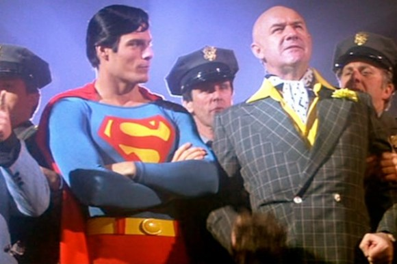 best superhero movies of all time, greatest superhero movies, superman 1978