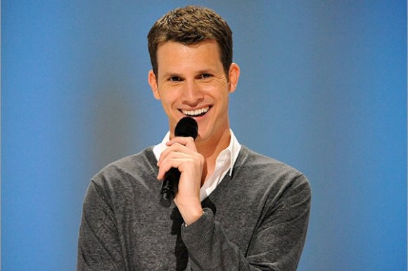 best politically incorrect jokes from comedians, funny comedian jokes, daniel tosh