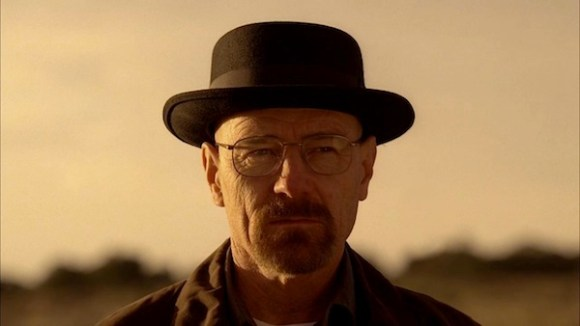 heisenberg, walter white, united states of shame