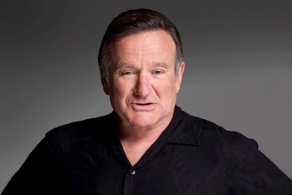 best politically incorrect jokes from comedians, funny comedian jokes, robin williams