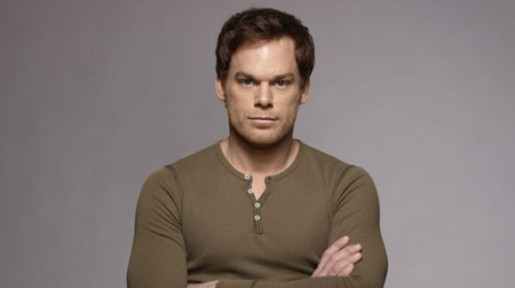 12 actors who should have won an emmy, actors who never won an emmy, michael c hall