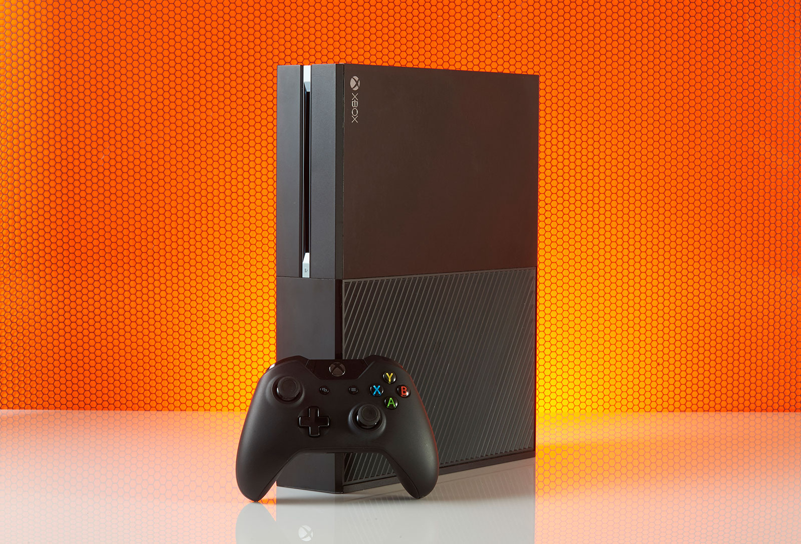 The Xbox One Revisited Microsofts Console Has Gotten