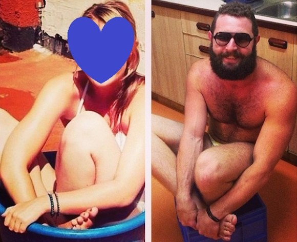 10 Life Lessons Learned From a Tinder Survivor