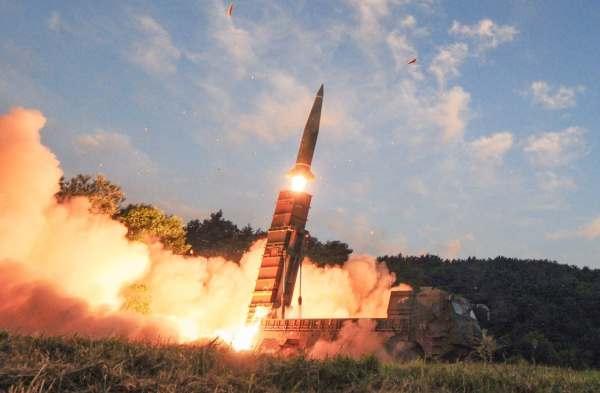 John Kerry: Ending Iran nuclear deal would worsen North ...