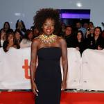 Viola Davis says she regrets her role in The Help