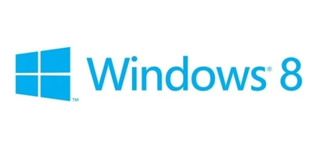 Windows 8 & 8.1