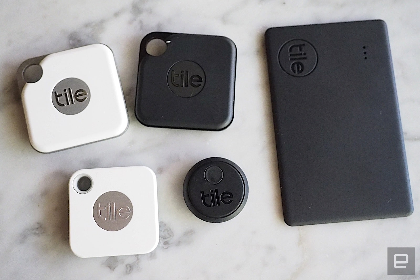 tile s latest bluetooth tracker is a