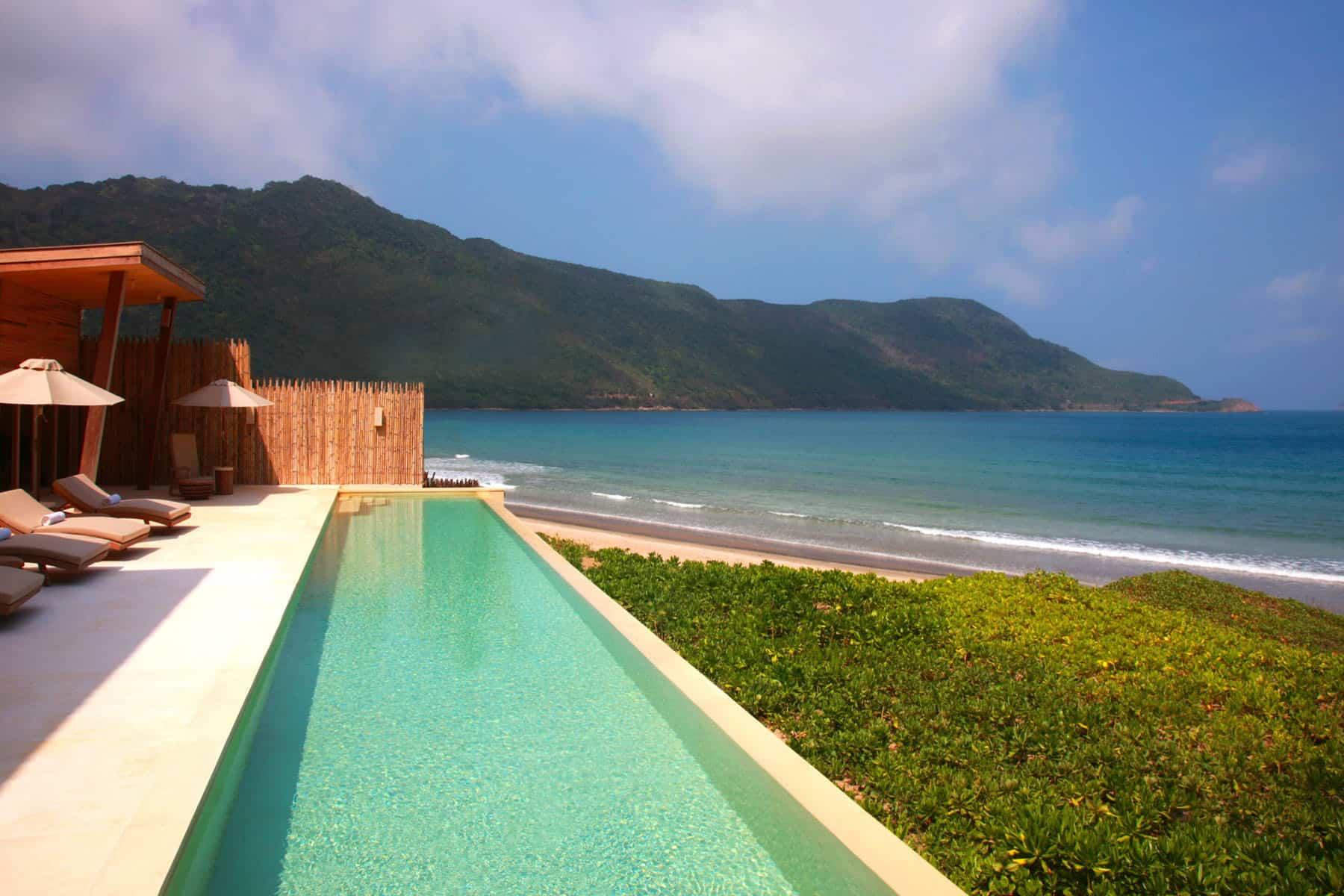 https://i1.wp.com/o.homedsgn.com/wp-content/uploads/2012/05/Six-Senses-Con-Dao-Resort-08.jpg