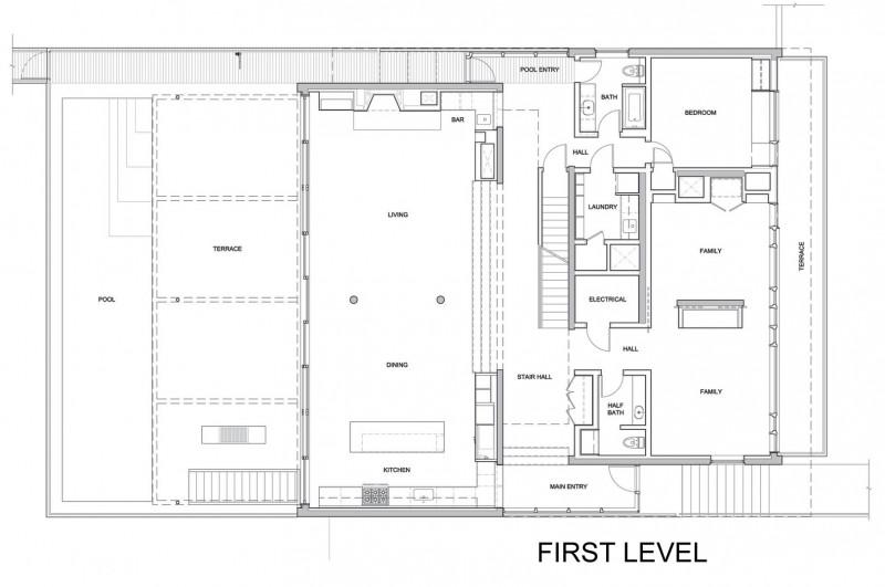 Hamptons Style House Plans Australia Escortsea