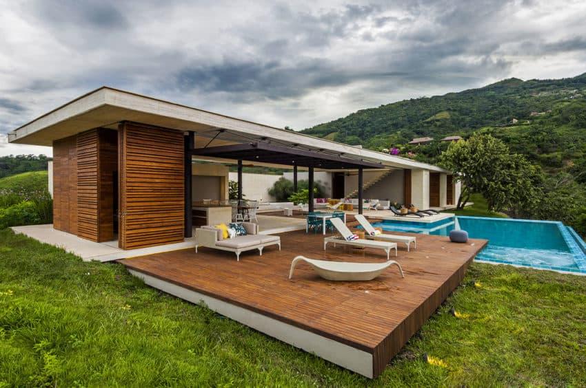 Casa 7A by Arquitectura en Estudio & Natalia Heredia (5)