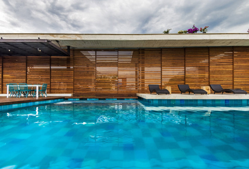 Casa 7A by Arquitectura en Estudio & Natalia Heredia (7)