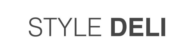 「STYLE DELI」の画像検索結果
