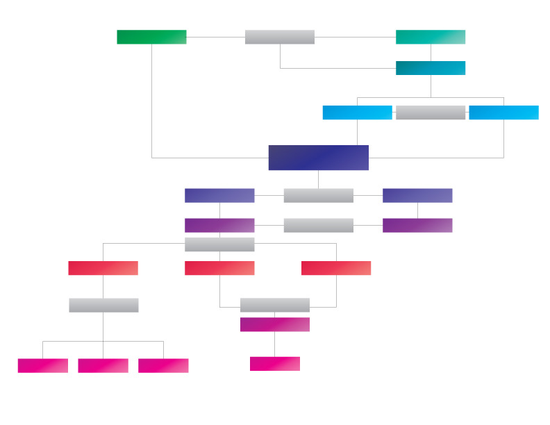 What Causes A Frameshift Mutation Quizlet
