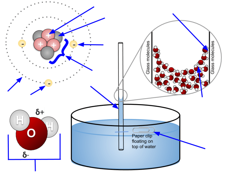 Atomic Theory And Periodic Table Quizlet | Elcho Table