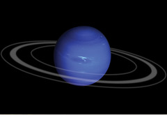 Our Solar System Flashcards   Quizlet