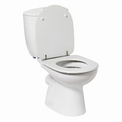 Bathroom Remodeling Quizlet quizlet spanish bathroom : brightpulse
