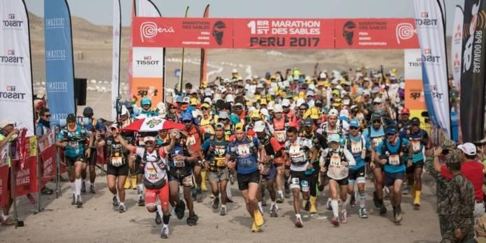 """Résultat de recherche d'images pour """"half marathon du perou"""""""