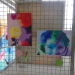 Expo Fresnes 2017
