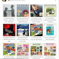 24in48 Readathon: We Need Diverse Books recommendations, PragmaticMom and Multicultural Children's Book Day