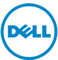 dell client log - O2 Cure Air purifiers